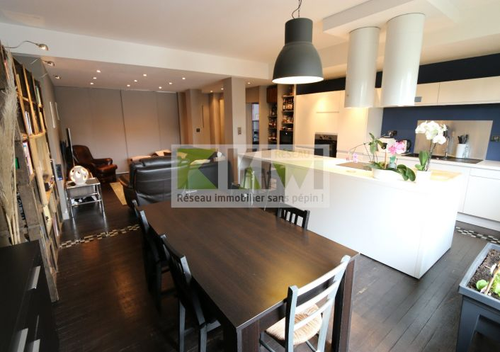 A vendre Dunkerque 590131689 Kiwi immobilier