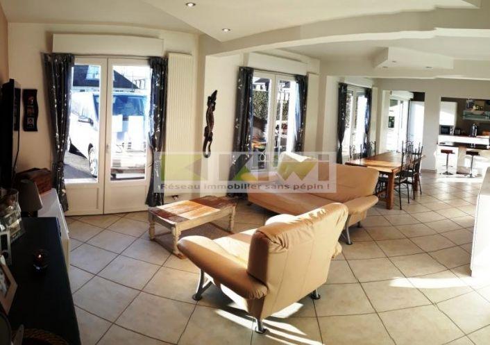 A vendre Cappelle La Grande 59013168 Kiwi immobilier