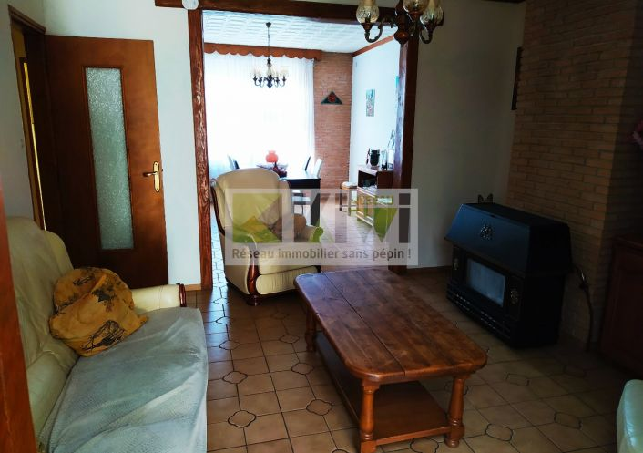 A vendre Petit Fort Philippe 590131690 Kiwi immobilier
