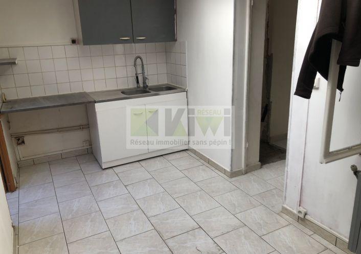 A vendre Calais 590131699 Kiwi immobilier