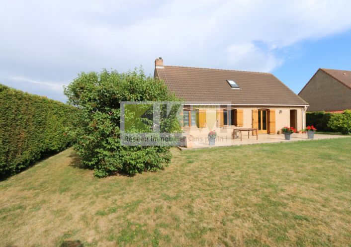 A vendre Craywick 590131703 Kiwi immobilier