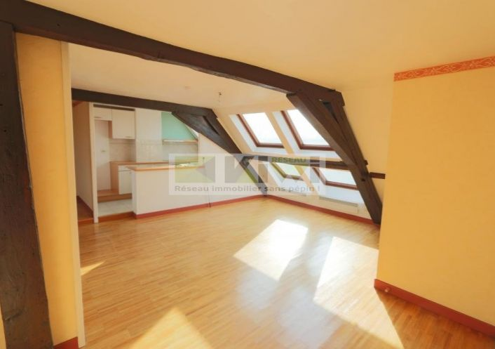 A vendre Dunkerque 59013170 Kiwi immobilier