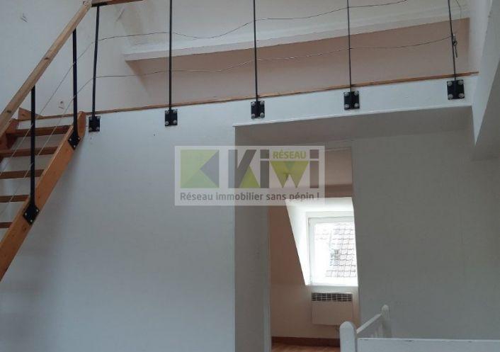 A vendre Guines 590131715 Kiwi immobilier