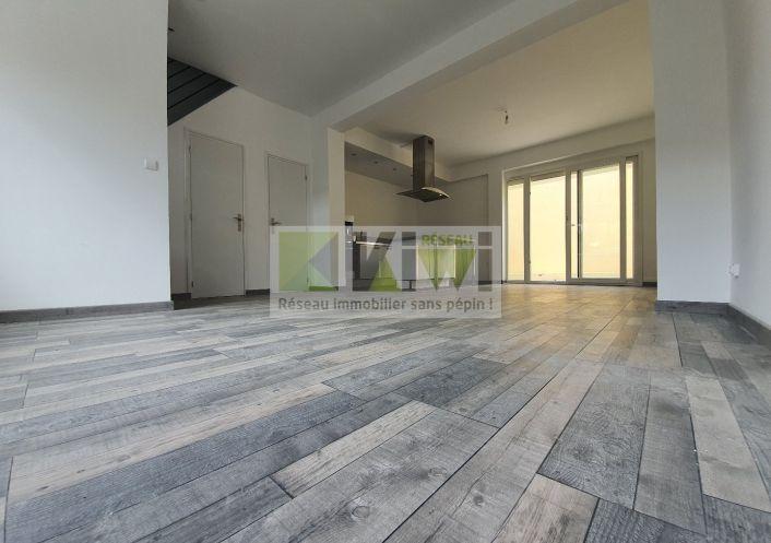 A vendre Hazebrouck 590131717 Kiwi immobilier