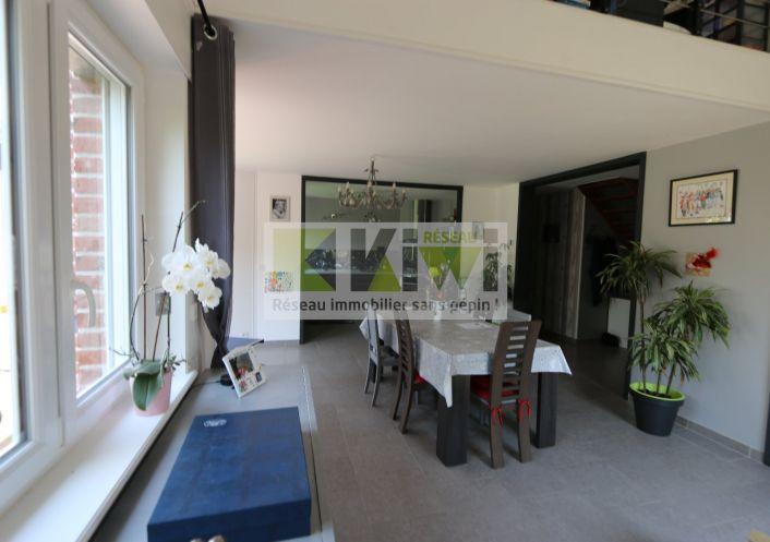 A vendre Cappelle Brouck 590131721 Kiwi immobilier