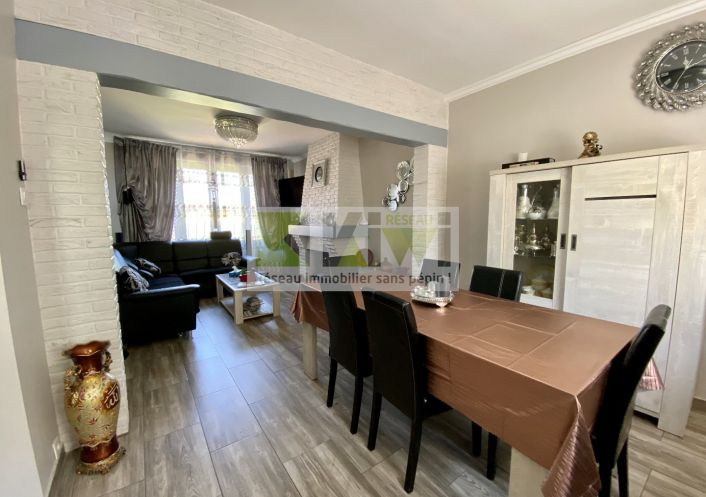 A vendre Grande Synthe 590131722 Kiwi immobilier
