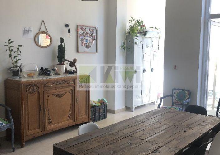 A vendre Calais 590131725 Kiwi immobilier