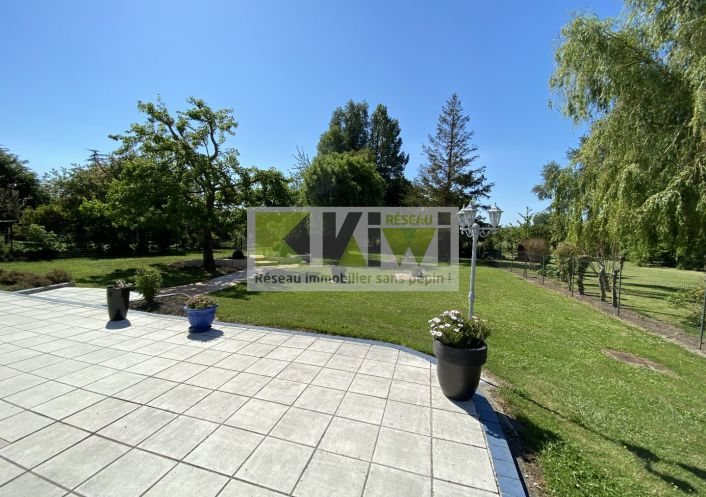 A vendre Teteghem 590131727 Kiwi immobilier