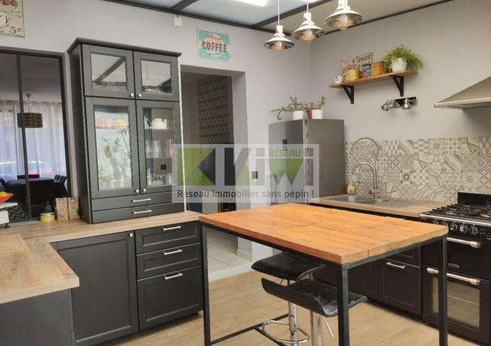 A vendre Saint Pol Sur Mer 590131730 Kiwi immobilier
