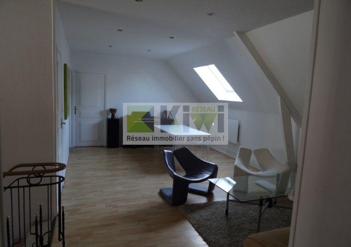 A vendre Malo Les Bains 590131732 Kiwi immobilier