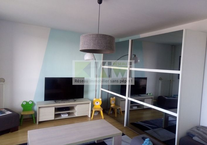 A vendre Dunkerque 590131734 Kiwi immobilier