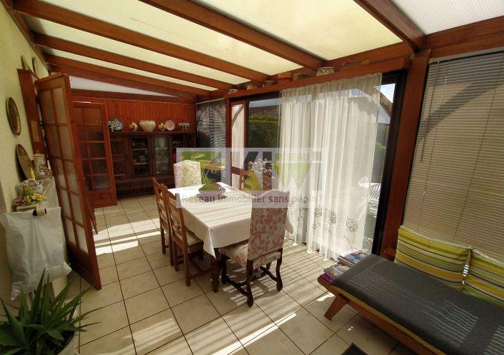 A vendre Leffrinckoucke 590131735 Kiwi immobilier