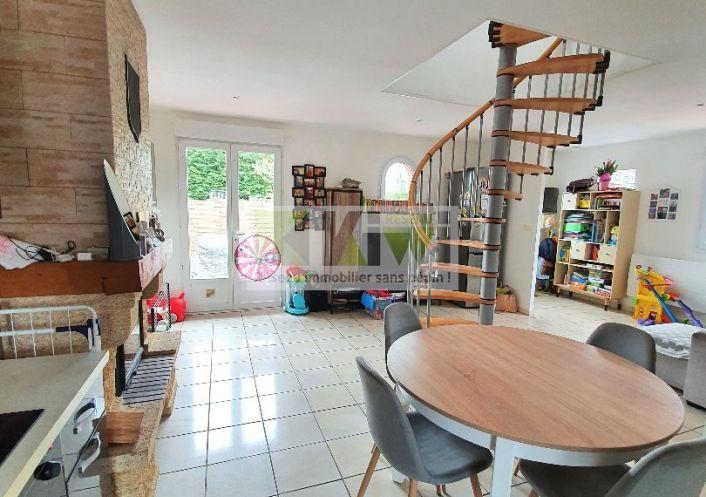 A vendre Marck 590131737 Kiwi immobilier