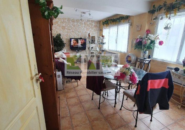 A vendre Boulogne Sur Mer 590131738 Kiwi immobilier