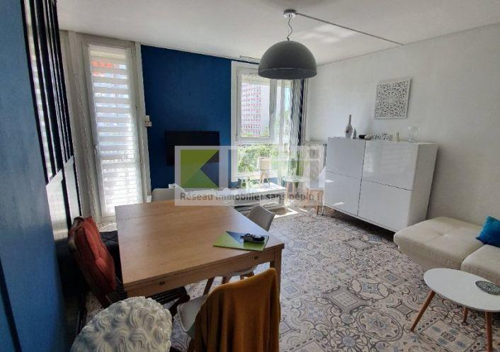 A vendre Boulogne Sur Mer 590131739 Kiwi immobilier