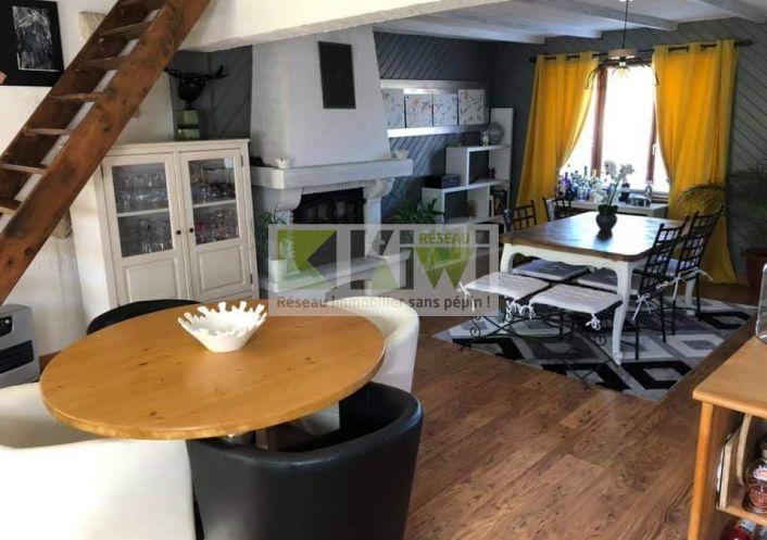 A vendre Bouquehault 590131741 Kiwi immobilier