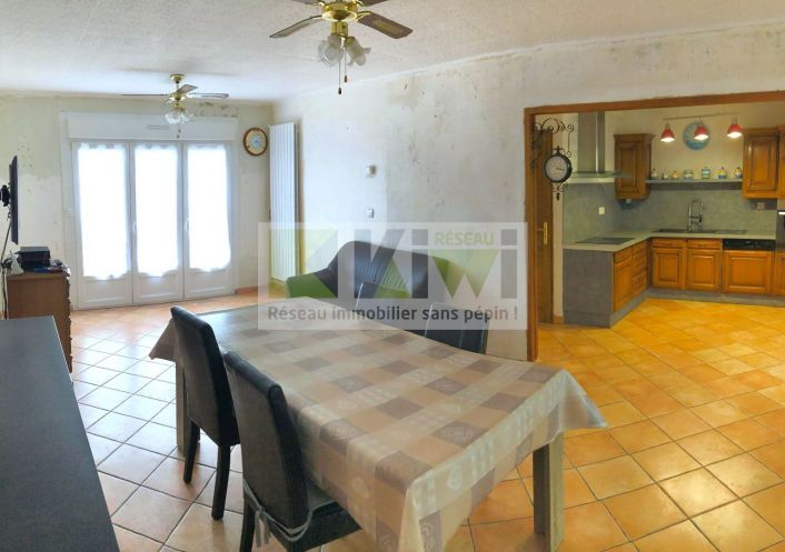 A vendre Grand Fort Philippe 590131742 Kiwi immobilier
