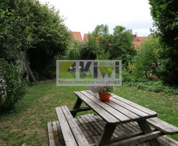 For sale Hondschoote 590131743 Kiwi immobilier