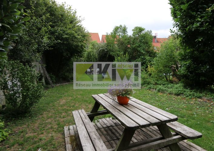 A vendre Hondschoote 590131743 Kiwi immobilier