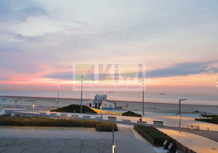 A vendre Calais 590131744 Kiwi immobilier