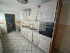 A vendre Saint Pol Sur Mer 590131753 Kiwi immobilier