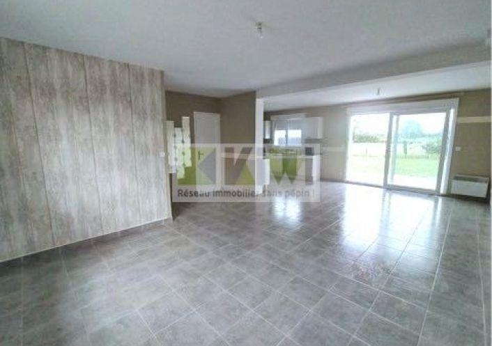 A vendre Ardres 590131761 Kiwi immobilier