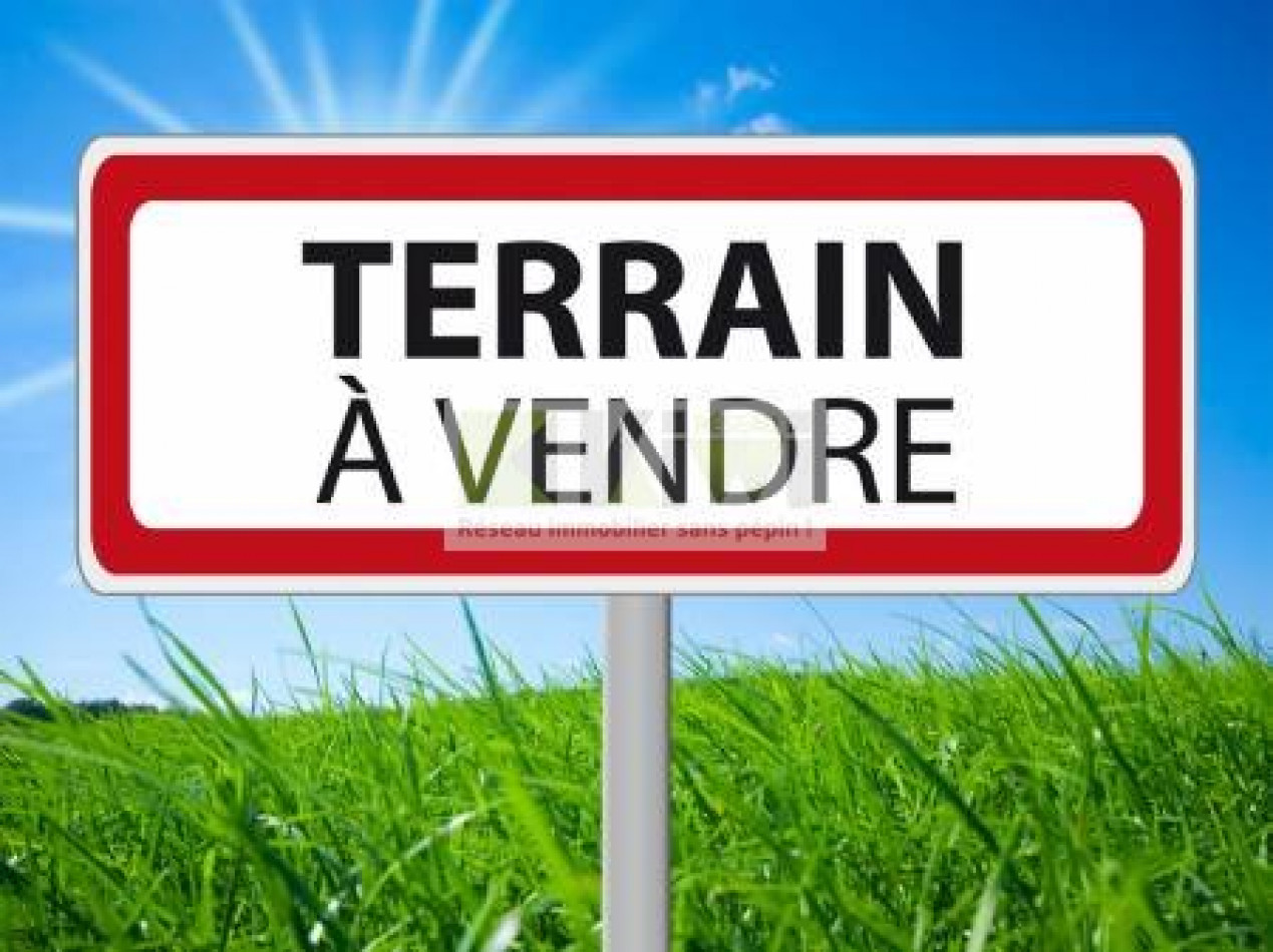 A vendre  Tournehem Sur La Hem | Réf 590131768 - Kiwi immobilier