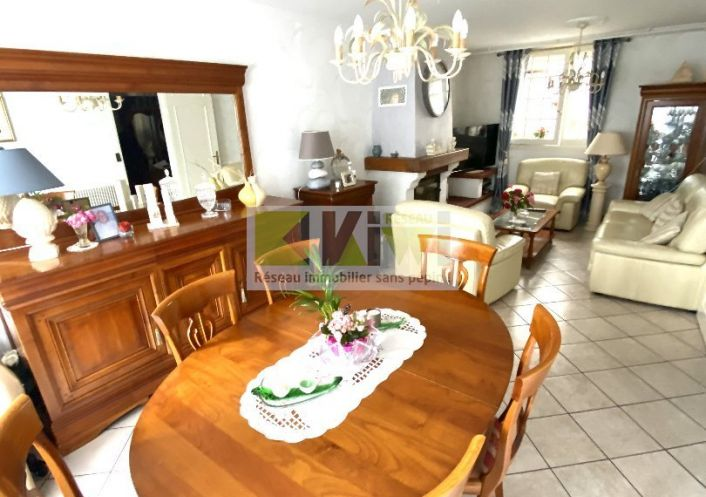 A vendre Grande Synthe 590131771 Kiwi immobilier