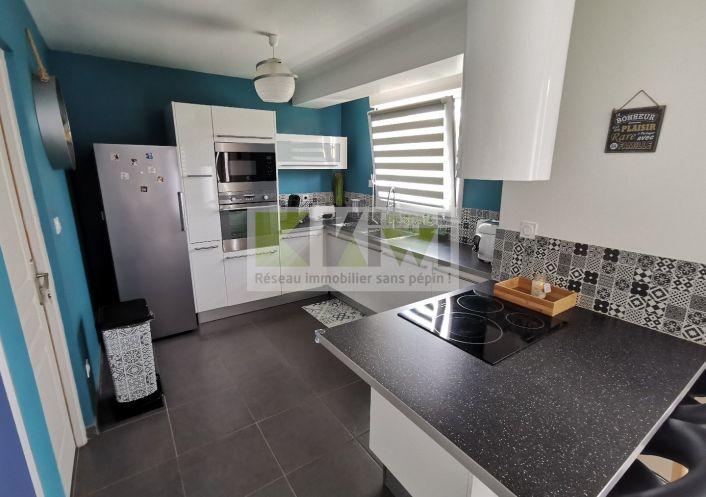 A vendre Saint Pol Sur Mer 590131786 Kiwi immobilier