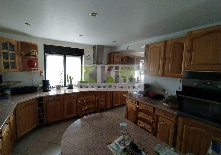 A vendre Maison Oye Plage | Réf 590131802 - Kiwi immobilier