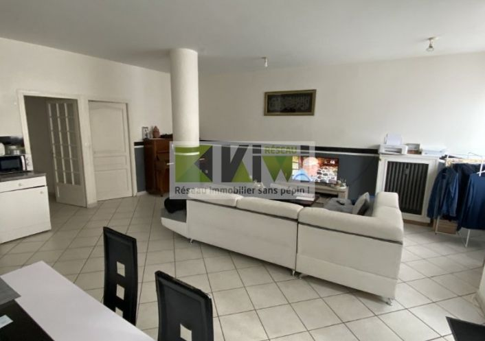 A vendre Dunkerque 590131804 Kiwi immobilier