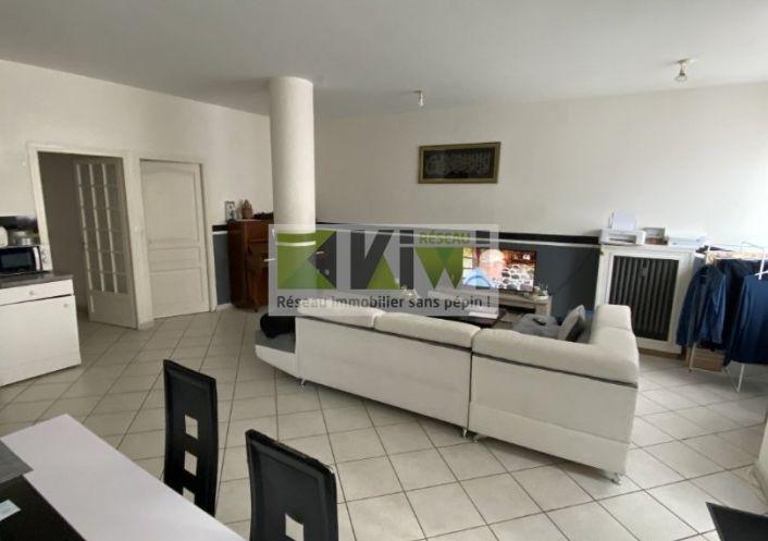 A vendre Appartement Dunkerque | Réf 590131804 - Kiwi immobilier