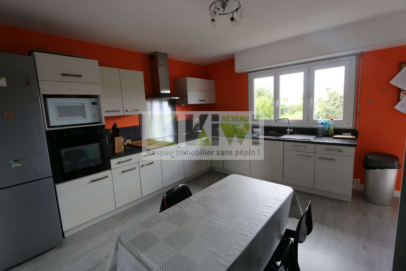 A vendre Dunkerque 590131805 Kiwi immobilier