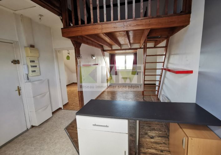 A vendre Malo Les Bains 590131806 Kiwi immobilier