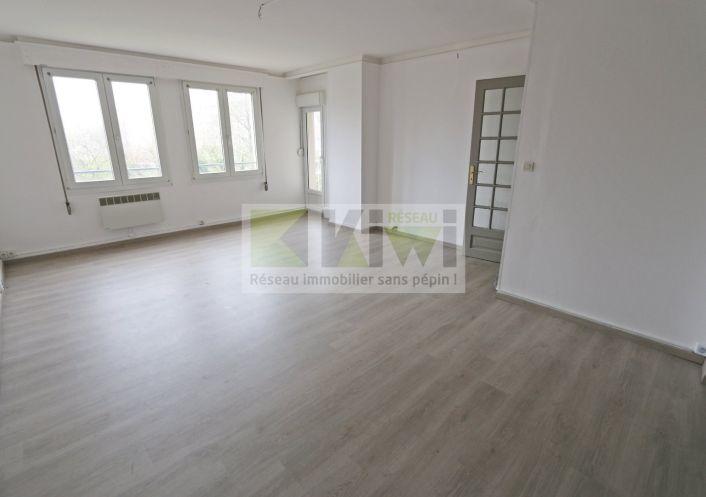 A vendre Malo Les Bains 59013180 Kiwi immobilier