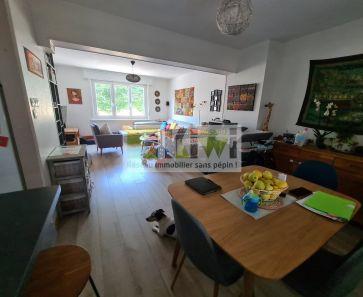 A vendre Les Moeres 590131813 Kiwi immobilier
