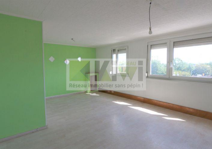 A vendre Saint Pol Sur Mer 590131816 Kiwi immobilier