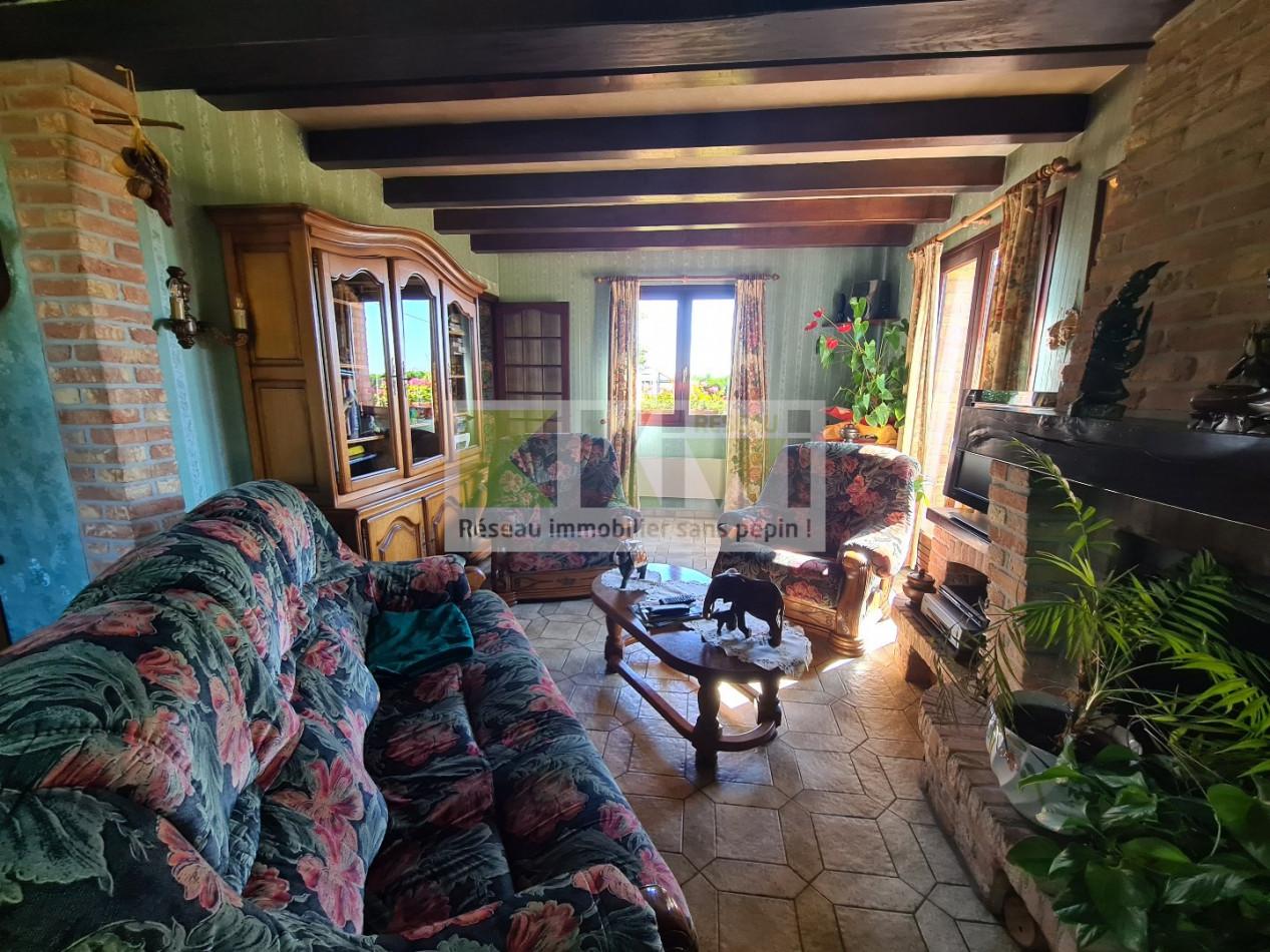 A vendre Bollezeele 590131819 Kiwi immobilier