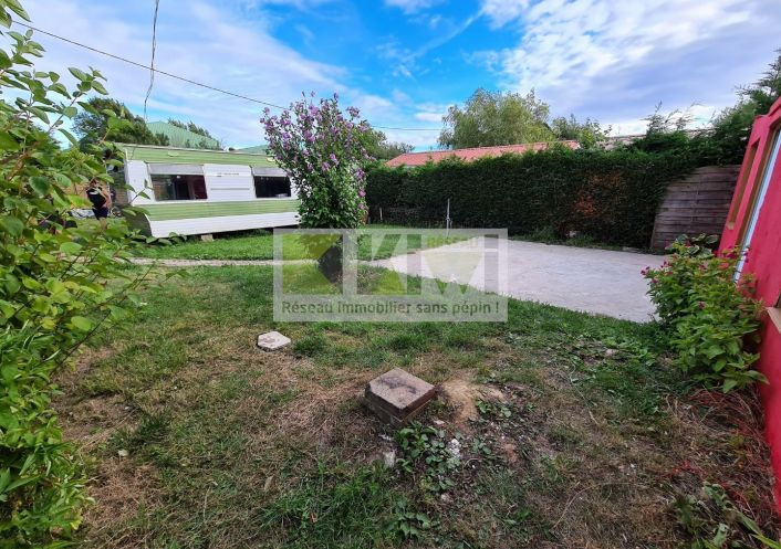 A vendre Nortkerque 590131821 Kiwi immobilier