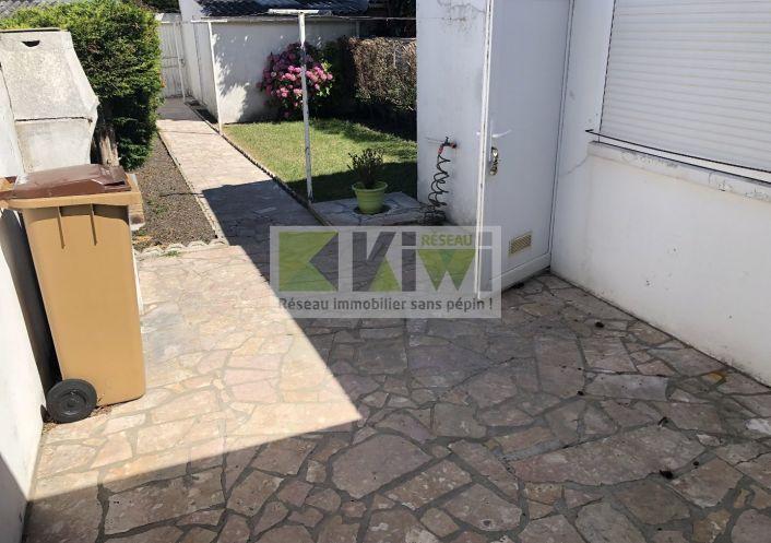 A vendre Gravelines 590131822 Kiwi immobilier