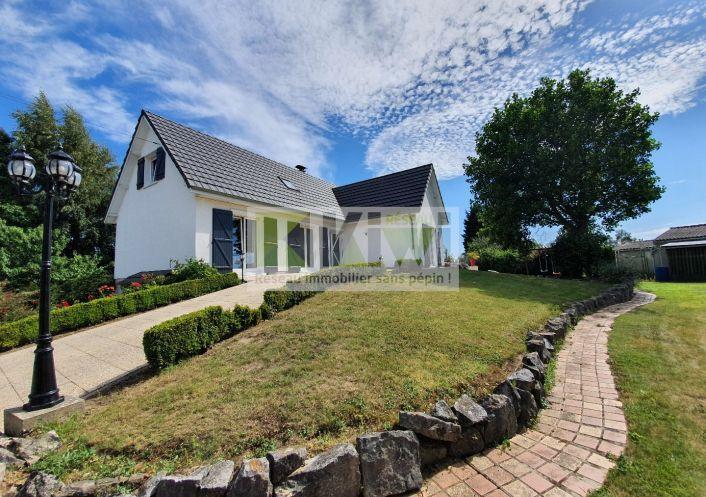 A vendre Nortkerque 590131823 Kiwi immobilier