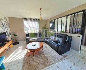 For sale Ardres 590131824 Kiwi immobilier