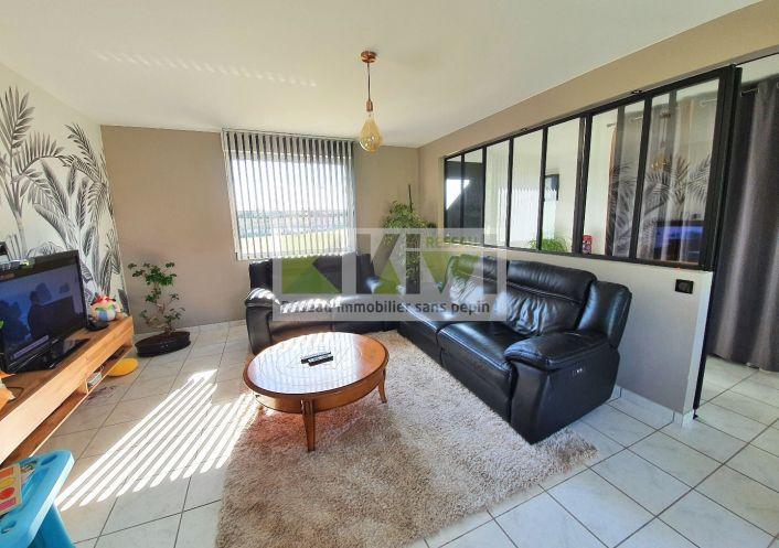 A vendre Ardres 590131824 Kiwi immobilier