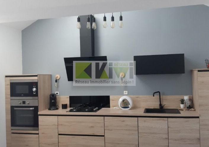 A vendre Frethun 590131825 Kiwi immobilier