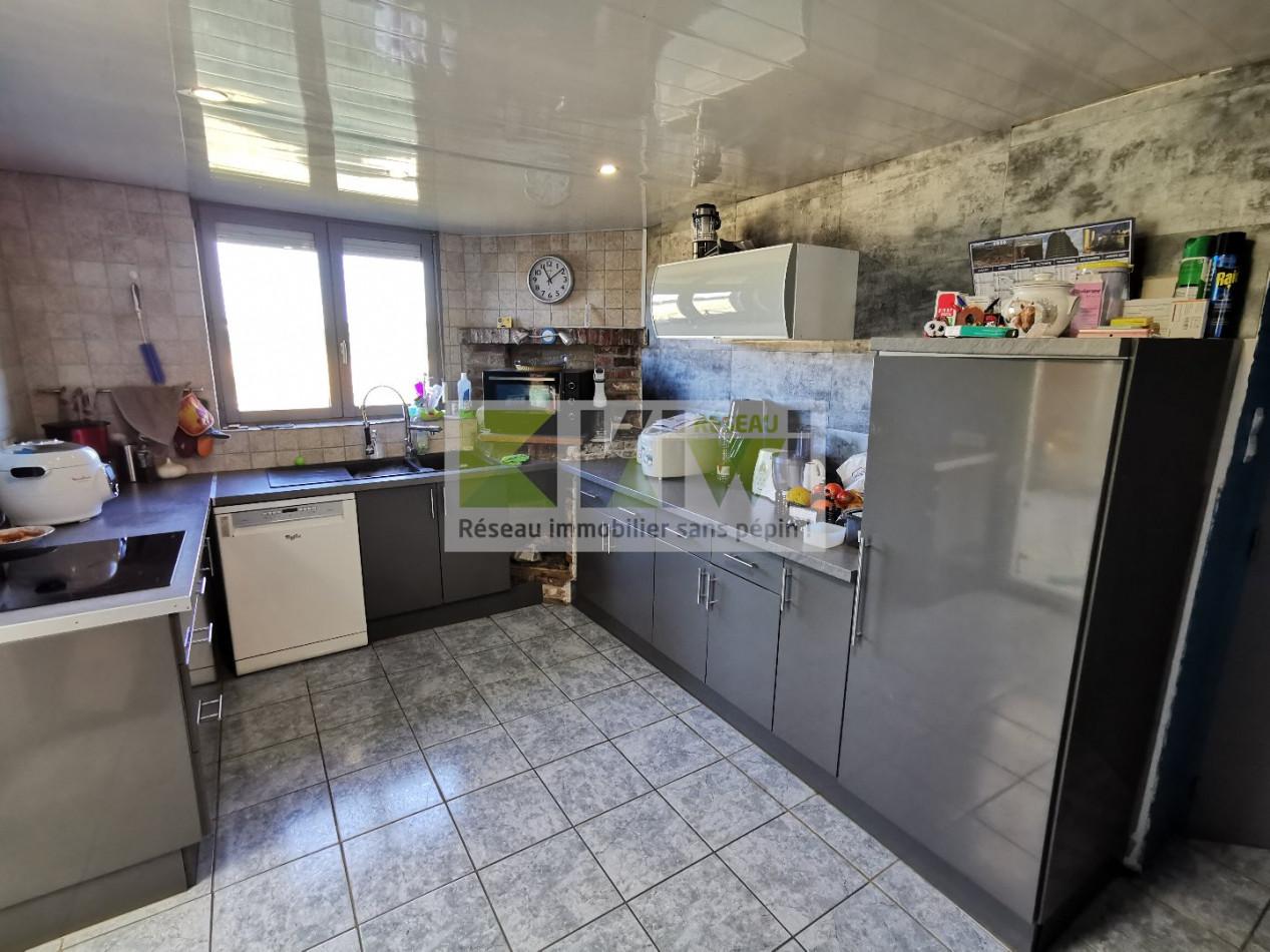 A vendre  Wormhout   Réf 590131826 - Kiwi immobilier