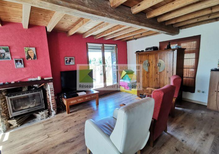 A vendre Wormhout 590131826 Kiwi immobilier