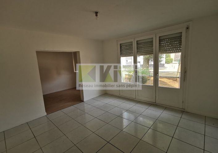 For sale Appartement Rosendael | R�f 590131831 - Kiwi immobilier