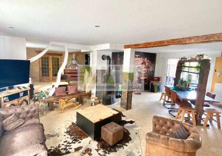 A vendre Saint Pol Sur Mer 590131853 Kiwi immobilier