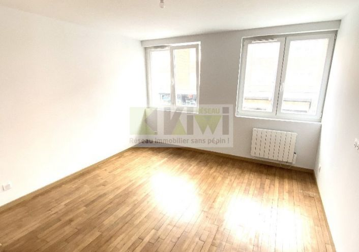 A vendre Dunkerque 590131856 Kiwi immobilier