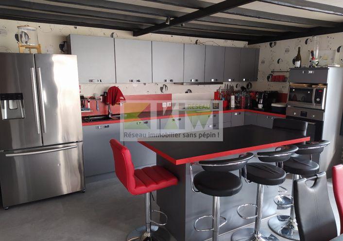 A vendre Saint Pol Sur Mer 590131862 Kiwi immobilier